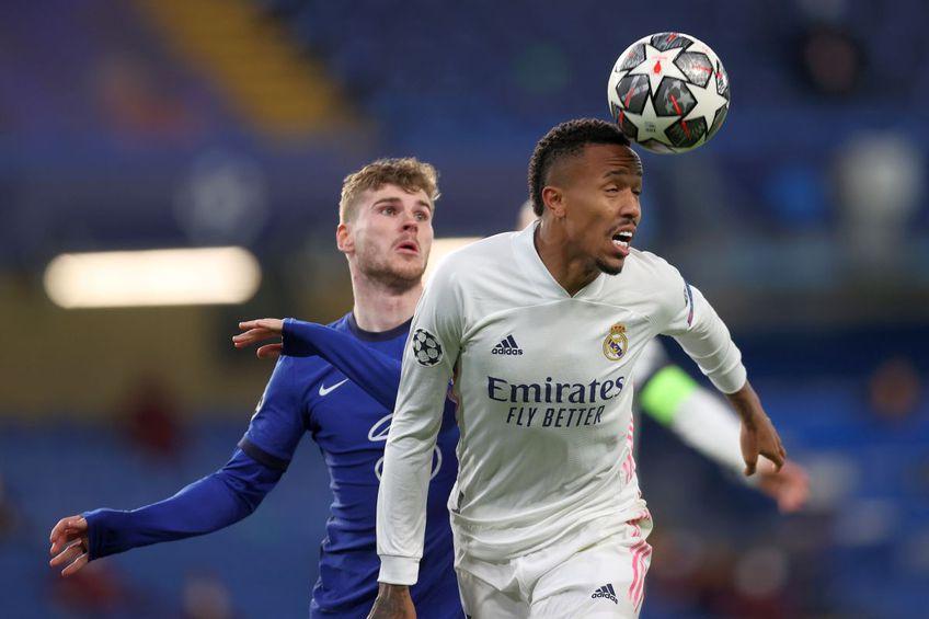 UEFA pregătește încă o lovitură pentru marile cluburi europene