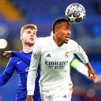 UEFA, lovitură de proporții
