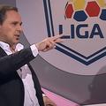 Basarab Panduru, analist TV, lansează o ipoteză interesantă: Astra Giurgiu ar vrea să-l schimbe pe antrenorul Eugen Neagoe în acest final de sezon.