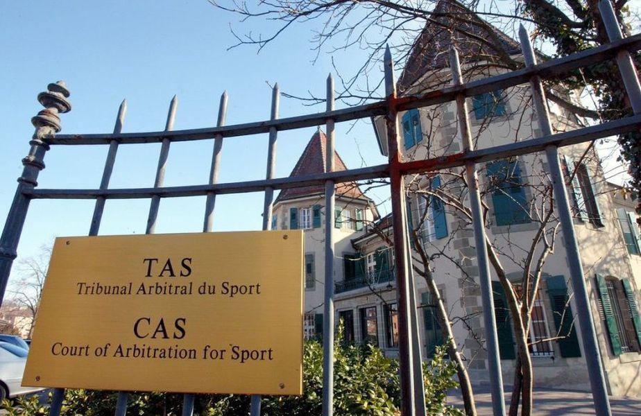 UTA Arad poate depune oficial recursul la TAS până pe 17 iunie