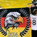 PROGRAMUL COMPLET EURO 2020 + Cum arată GRUPELE EURO și ce meciuri se joacă la București