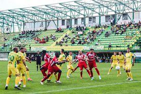 Ce se întâmplă cu Hermannstadt după retrogradarea în Liga 2 » Șefii clubului au făcut azi anunțul definitiv