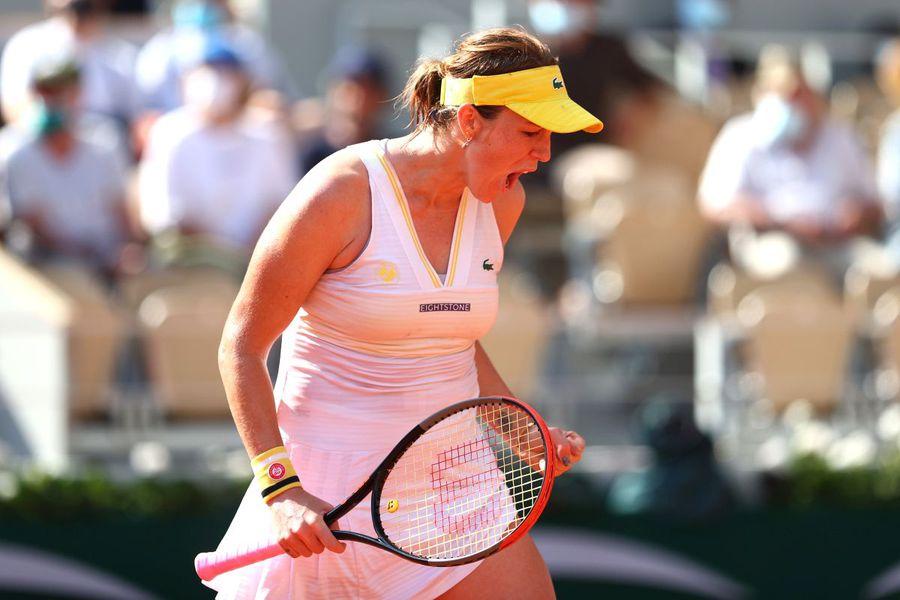 Știm prima semifinală de la Roland Garros, după două jocuri senzaționale!