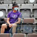 """Roger Federer (39 de ani, 8 ATP) s-a retras de la Roland Garros 2021, înaintea meciului din """"optimi"""" cu Matteo Berrettini (25 de ani, 9 ATP). Decizia elvețianului a fost aspru criticată, iar Darren Cahill s-a implicat la rândul lui în dezbatere."""