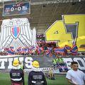 """Miodrag Belodedici (57 de ani), glorie a Stelei, a vorbit despre inaugurarea noului stadion al """"militarilor"""". Belo a fost prezent miercuri în Ghencea."""