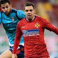 Adi Popa (32 de ani), liber de contract din luna iulie, după încetarea împrumutului la FCSB, va evolua la FC Voluntari.