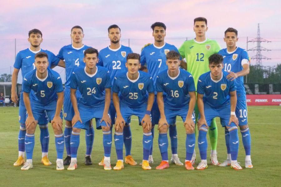 """Basarab Panduru, contrariat de alegerea lui Florin Bratu la România U21: """"De ce e convocat?! E o problemă"""""""