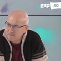 Adrian Florea este șeful departamentului Fotbal de la Gazeta Sporturilor, jurnalist cu peste 20 de ani de experiență