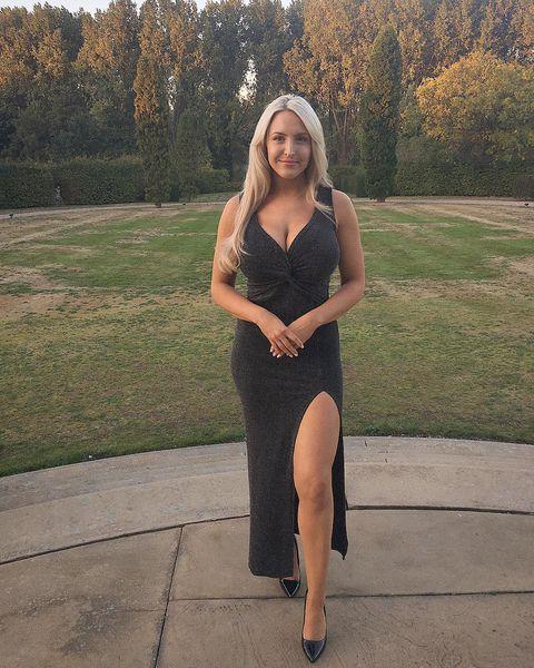 Emma Louise Jones - Leeds