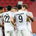 Bayern Munchen s-a calificat în finala CMC // foto: Guliver/gettyimages