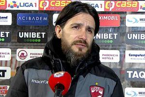 """Mario Nicolae este acuzat că sabotează Dinamo, deși nu se mai află la club » Reacția fostului director sportiv nu a întârziat să apară: """"Câte nu am făcut eu pentru clubul acesta"""""""