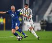 FOTO Mircea Badea s-a dat de gol! Suma uriașă pe care vedeta TV o are în contul de pariuri