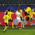 Borussia Dortmund și Sevilla se întâlnesc marți, de la ora 22:00, în returul optimii de finală din Liga Campionilor.