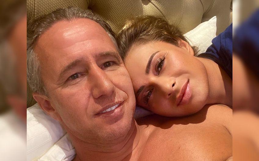 """Războiul dintre familia Becali și Anamaria Prodan ajunge la un alt nivel: zvonuri despre infidelități + """"Reghe nu plătește femei, el e unicat"""""""
