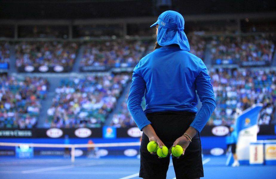 Florin Mergea a oferit detalii despre mafia pariurilor din tenis.