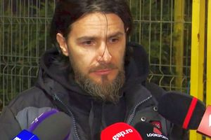 """""""Se dorește distrugerea clubului Dinamo!"""" Mario Nicolae, discurs dur: """"Dezamăgim foarte mulți oameni"""""""