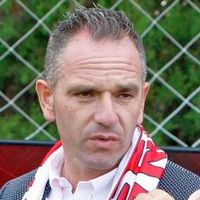 Dinamo tremură: vine Cortacero!