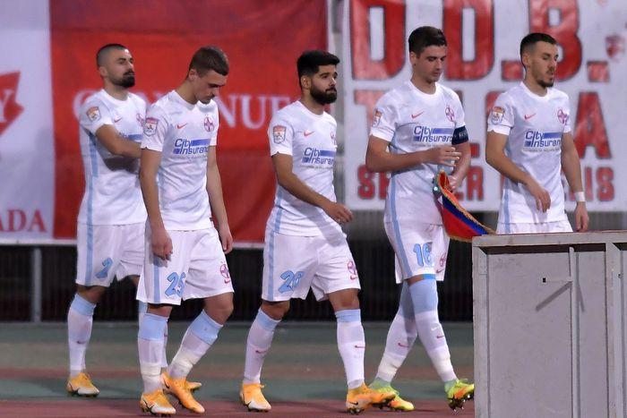 Fotbalistul de la FCSB care nu-l mai suportă pe Becali și i-a cerut impresarului să-i găsească altă echipă!