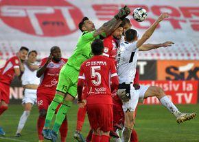 CFR Cluj transferă din Liga 1 » Acord pe 3 ani cu jucătorul