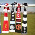 Cluburile din Premier League care au luat parte la Super Liga Europei // foto: Imago