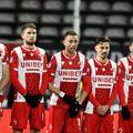 Dinamo se poate despărți în aceste zile de fotbaliști importanți ai echipei, Anton, Fabbrini, Nemec, Răuță și Achim