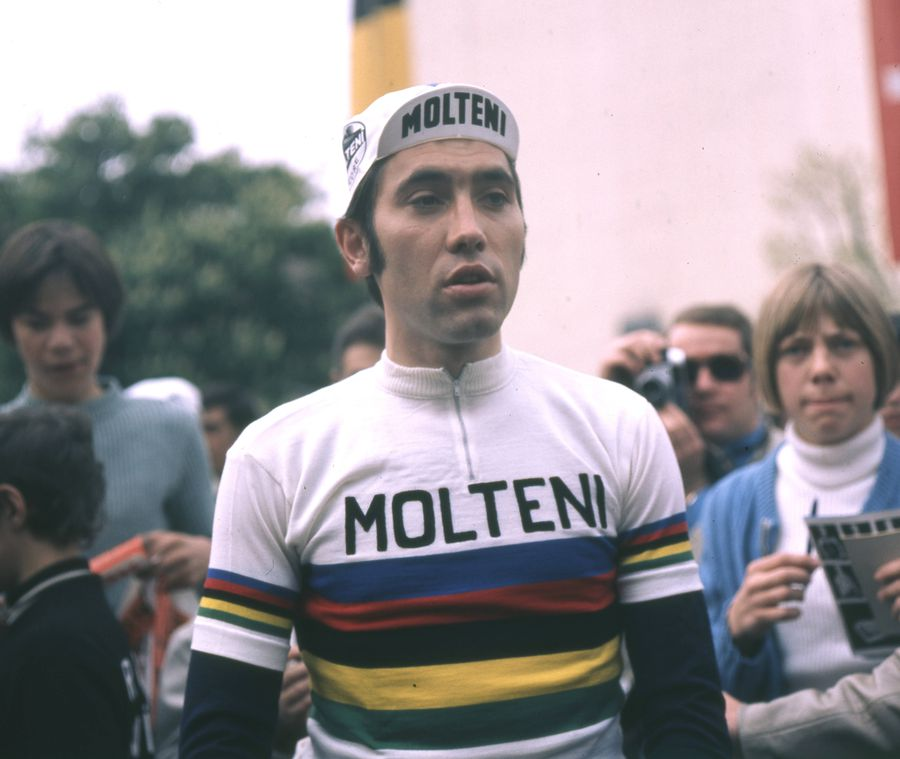 Zi istorică: Mark Cavendish a egalat recordul lui Eddy Merckx de victorii de etapă în Turul Franței!