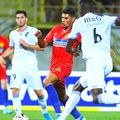 FCSB, CS Universitatea Craiova și FC Botoșani își află astăzi adversarele din turul I preliminar al Europa League.