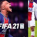 O scăpare imensă a celor de la EA Sports le-a permis gamerilor mai inventivi să aibă acces la FIFA 21 înainte de lansarea oficială.