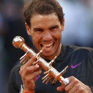 Imagini de colecție de la Madrid. foto: Guliver/Getty Images