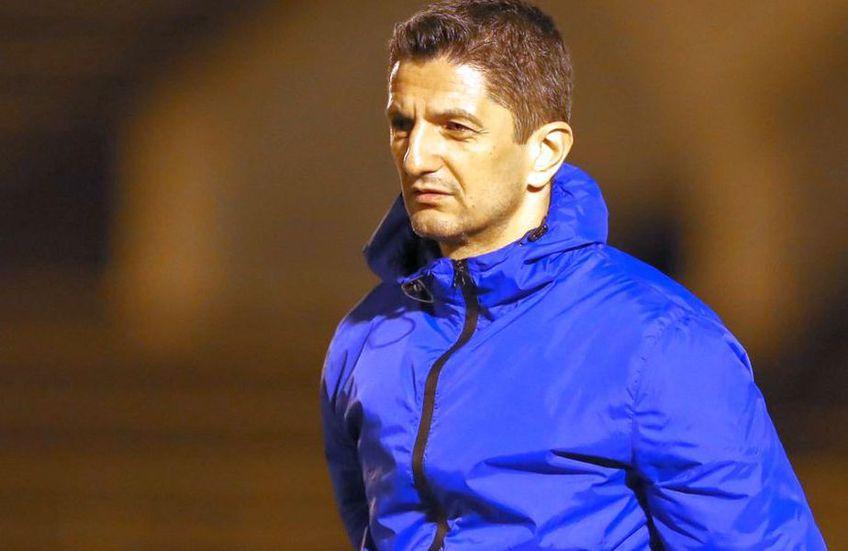 Răzvan Lucescu (51 de ani)