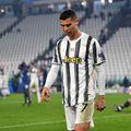 Nu-și merită banii! Cristiano, al treilea dezastru în Ligă după Ajax și Lyon