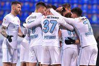 Cifrele nu mint! E prea slab pentru Liga 1 » Pariul lui MM Stoica, dezastru la FCSB