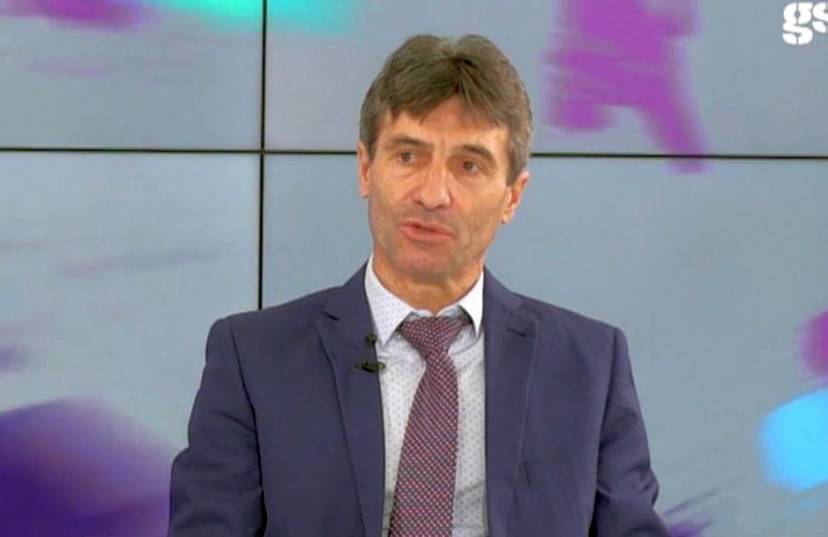 Iosif Rotariu