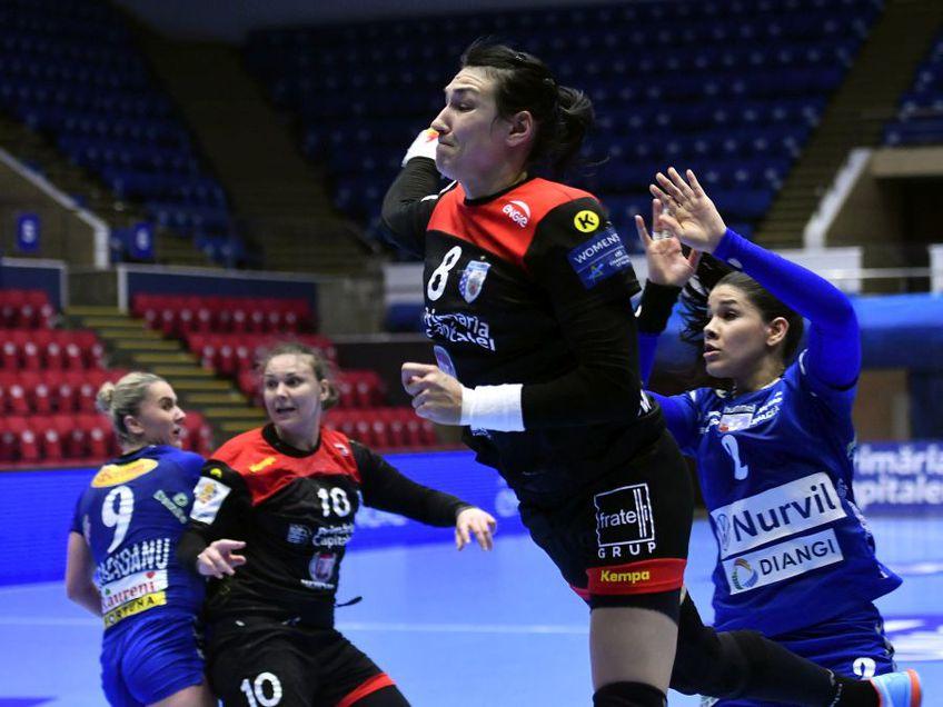 O radiografie a ligilor de handbal din Europa arată un lucru clar: două treimi din federații au decis să nu acorde titlul și doar o treime au acordat medalii.