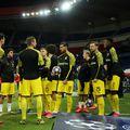 Pe undeva, era și normal ca Germania să fie țara care să dea semnalul revenirii fotbalului. Dacă nu Germania, atunci cine? Foto: Guliver/GettyImages