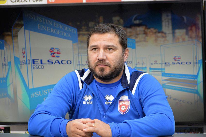 FOTO: facebook.com/fcbotosani