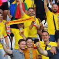 Secretarul de stat Raed Arafat, şeful DSU, a anunțat că în România urmează să se desfășoare competiții sportive-test, cu 50% din capacitatea stadionului deschisă publicului.
