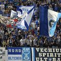 Liga 1 revine pe 12 iunie, cu partida Craiova - Botoșani