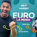 """""""Euro la indigo"""" - proiect special GSP"""