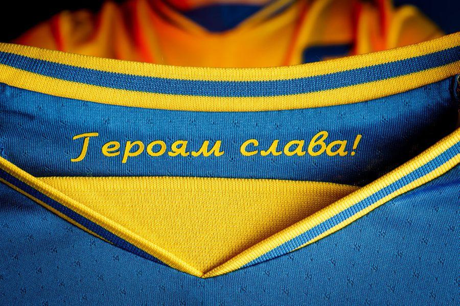 UEFA, #Șmecherie!