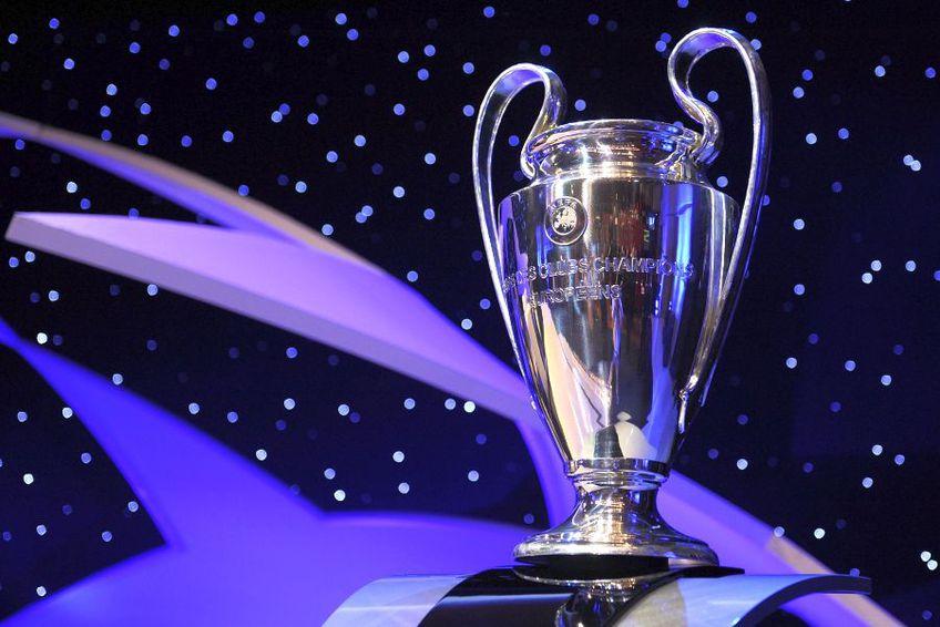 Sferturile, semifinalele și finala Ligii Campionilor vor avea loc într-un interval de 11 zile, la Lisabona // foto: Guliver/gettyimages