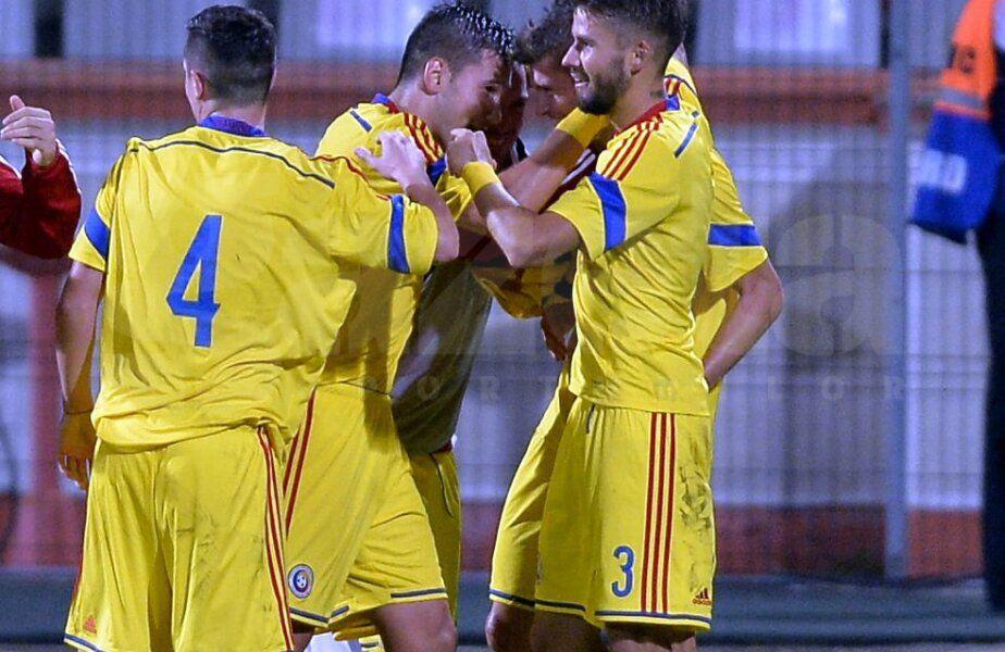 8 echipe a bifat Boldor în cariera sa: Roma, Pescara, Virtus Lanciano, Bologna, Hellas Verona, Montreal Impact, Foggia și Partizani Tirana
