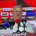Iuliu Mureșan, noul administrator special de la Dinamo