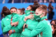7 povești captivante de la Jocurile Olimpice » De la aurul istoric al vecinilor până la atleta cu cele mai multe medalii din istorie