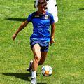 Vlad Dragomir poate ajunge în Serie A