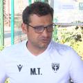 VOLUNTARI - FCSB. Mihai Teja (41 de ani), antrenorul ilfovenilor, și-a lăudat fosta echipă înainte de meciul direct, însă are încredere că jucătorii lui pot obține un rezultat bun.