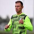 Ștefan Radu e cel mai bine plătit jucător român din Seria A. Foto: Guliver/GettyImages
