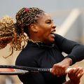Mats Wilander (56 de ani) nu crede că Serena Williams (39 de ani, 9 WTA) va mai cuceri încă un turneu de Grand Slam.