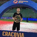 Râpă și Rivaldinho au cucerit Supercupa Poloniei
