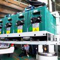 China deține cea mai mare producție de baterii auto din lume, foto: Guliver/gettyimages